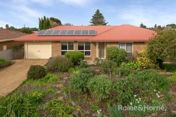 Recently Sold 9 Haynes Road, MIDDLETON, 5213, South Australia
