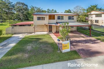 Recently Sold 5 Norma Street, BURPENGARY, 4505, Queensland