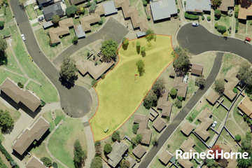 Recently Sold 20 Griffin Street, MITCHELL, 2795, New South Wales
