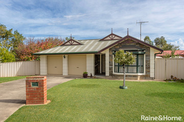 Recently Sold 15 McCallum Court, STRATHALBYN, 5255, South Australia