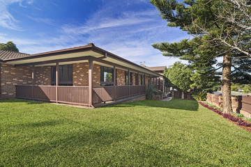 Recently Sold 46 The Esplanade, FRENCHS FOREST, 2086, New South Wales
