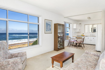 Recently Sold 6/13 Surfview Road, MONA VALE, 2103, New South Wales