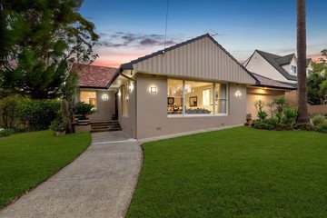 Recently Sold 45 LANCASTER AVENUE, ST IVES, 2075, New South Wales