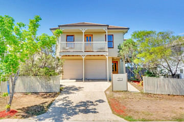 Recently Sold 4 Cascades Street, SPRINGFIELD LAKES, 4300, Queensland