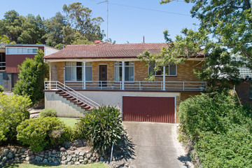 Recently Sold 31 ROSLYN AVENUE, Charlestown, 2290, New South Wales
