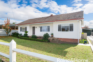 Recently Sold 9 The Boulevarde, KOORINGAL, 2650, New South Wales