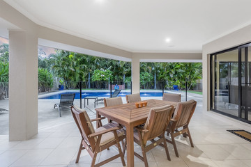 Recently Sold 12 Icefire Lane, Coomera Waters, 4209, Queensland