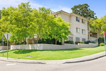 Recently Sold 4/49-51 Beane Street, Gosford, 2250, New South Wales