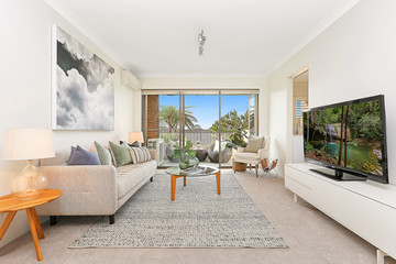 Recently Sold 13/63-65 St Marks Road, Randwick, 2031, New South Wales