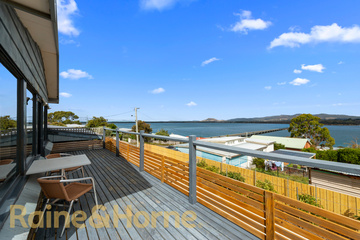 Recently Sold 9 View Street, MIDWAY POINT, 7171, Tasmania