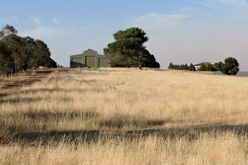 Recently Sold 119 Marys Mount Rd, GOULBURN, 2580, New South Wales