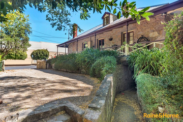 Recently Sold 16 Cameron Road, Mount Barker, 5251, South Australia