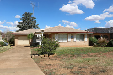 Recently Sold 59 CHURCH STREET, PARKES, 2870, New South Wales
