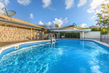 Recently Sold 1 Drew Court, Ormeau, 4208, Queensland