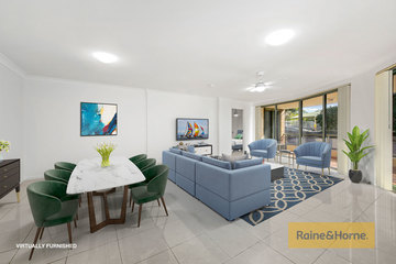 Recently Sold 7/158 Princes Highway, ARNCLIFFE, 2205, New South Wales