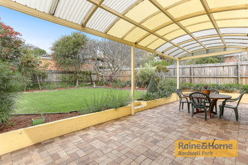 Recently Sold 22 Hannam Street, TURRELLA, 2205, New South Wales