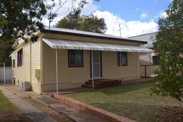 Recently Sold 106 Arthur Street, INVERELL, 2360, New South Wales