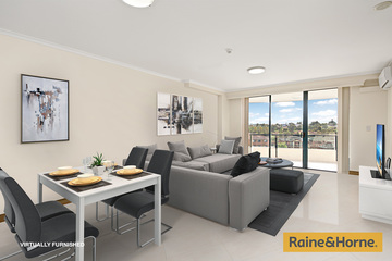 Recently Sold 79/2 Ashton Street, ROCKDALE, 2216, New South Wales