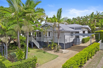 Recently Sold 33 Elizabeth Street, GYMPIE, 4570, Queensland