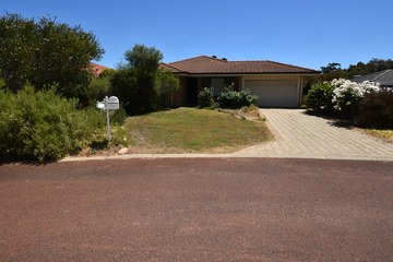 Recently Sold 23 ORIEL COURT, COLLEGE GROVE, 6230, Western Australia