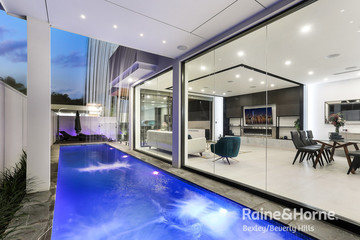 Recently Sold 1 Clareville Avenue, SANS SOUCI, 2219, New South Wales