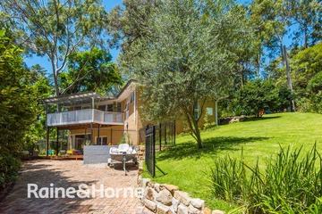 Recently Sold 34 Therry Street, AVALON BEACH, 2107, New South Wales