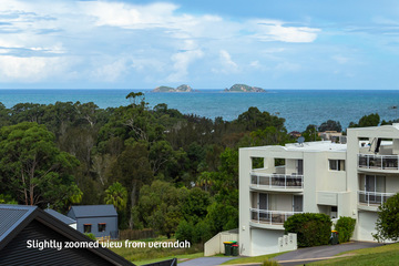 Recently Sold 32 Mary Place, Long Beach, 2536, New South Wales