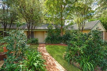 Recently Sold 2 WESTLEIGH DRIVE, Westleigh, 2120, New South Wales