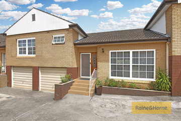 Recently Sold 3/17 Caledonian Street, BEXLEY, 2207, New South Wales