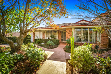 Recently Sold 5 Hampton Close, TERRIGAL, 2260, New South Wales