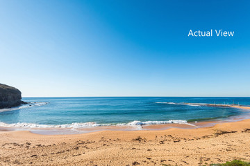 Recently Sold 11/17 Surfview Road, MONA VALE, 2103, New South Wales