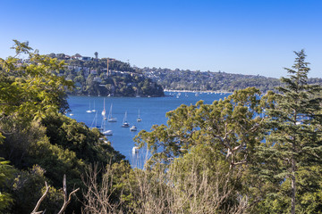 Recently Sold 96 The Bulwark, CASTLECRAG, 2068, New South Wales