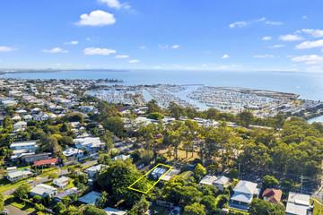 Recently Sold 169 Oceana Terrace, Lota, 4179, Queensland