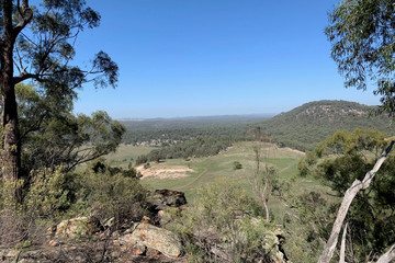 Recently Listed Lot 20 Via HULKS ROAD, Merriwa, 2329, New South Wales