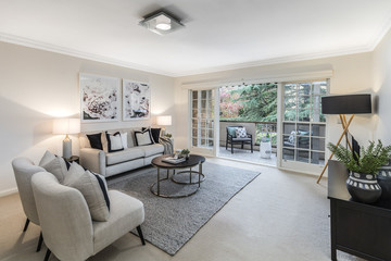 Recently Sold 4/2-12 Llewellyn Street, LINDFIELD, 2070, New South Wales