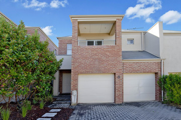 Recently Sold Unit 8/14 Sandstock Boulevard, GOLDEN GROVE, 5125, South Australia