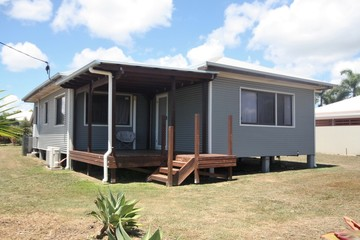 Recently Sold 135 Chippendale Street, AYR, 4807, Queensland