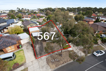 Recently Sold 100 Dawson Street, TULLAMARINE, 3043, Victoria