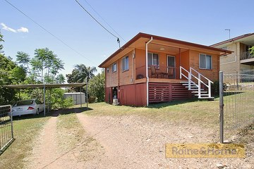 Recently Sold 5 Dawn Parade, RIVERVIEW, 4303, Queensland
