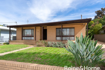 Recently Sold 264 Lake Albert Road, KOORINGAL, 2650, New South Wales