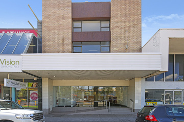 Recently Sold 170 Cowper Street, WARRAWONG, 2502, New South Wales