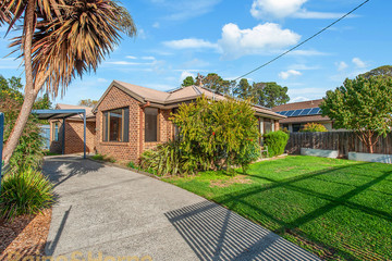 Recently Sold 20 Winston Avenue, SEVEN MILE BEACH, 7170, Tasmania