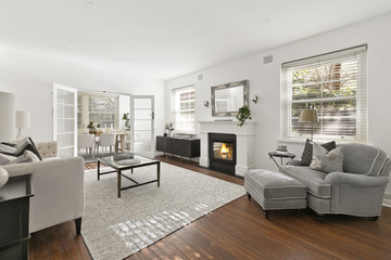 Recently Sold 2/12 Rosemont Avenue, WOOLLAHRA, 2025, New South Wales