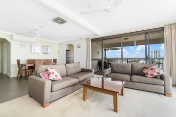 Recently Sold 54/93 Smith Street, DARWIN CITY, 0800, Northern Territory