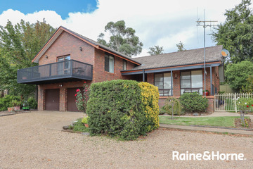 Recently Sold 6 Colville Street, WINDRADYNE, 2795, New South Wales