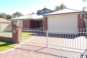 Recently Sold 8 Columbine Terrace, GLEN IRIS, 6230, Western Australia