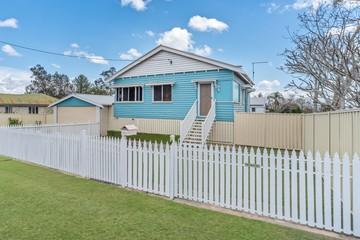 Recently Sold 4 ECOLE STREET, BEAUDESERT, 4285, Queensland