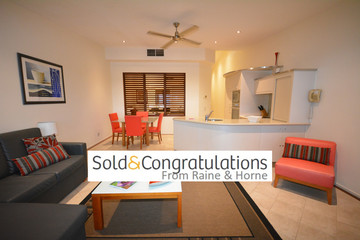 Recently Sold 9/26-30 Macrossan Street (Saltwater), PORT DOUGLAS, 4877, Queensland