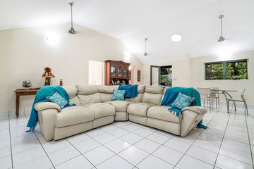 Recently Sold 33 Kensington Road, GIRRAWEEN, 0836, Northern Territory