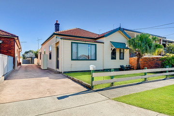 Recently Sold 29 Bayview Road, CANADA BAY, 2046, New South Wales